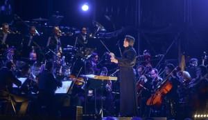 film_symphony_orchestra