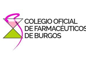 Los farmacéuticos de Castilla y León inician un programa de formación especializada sobre vacunas