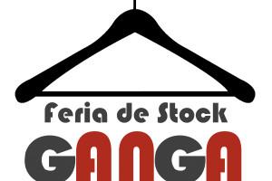 La Feria de Stock Gangamanía será los días 23, 24 y 25 de febrero de 2018