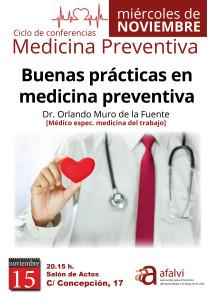 medicina15nov