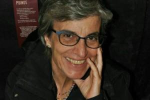 El MEH acogerá mañana jueves la charla 'Algunas acotaciones al tema de la violencia contra las mujeres mayore