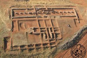 Mañana martes el MEH acogerá la charla Prehistoria en la Mancha