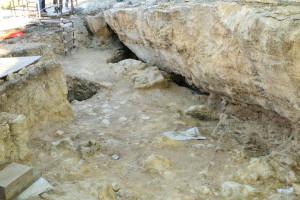 Se publica un Nuevo estudio sobre las ocupaciones neandertales en la Sierra de Madrid