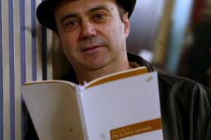 Este viernes el MEH acogerá la conferencia Miguel Hernández en la poesía española actual a cargo de Fermín Herrero