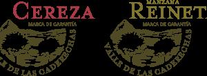 Se prepara el VII Curso de Fruticultura 'Valle de las Caderechas'