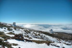 Mañana viernes el MEH acoge la charla El descubrimiento de otros sistemas planetarios en nuestra galaxia