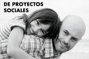 Ya está abierta la convocatoria de Ayudas Sociales de la Fundación Cajacirculo y la Obra Social de la Fundación Ibercaja
