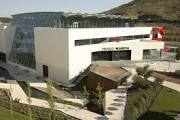 El CAB acoge el miércoles 4 de abril  la proyección de dos documentales  sobre el 'Guernica'
