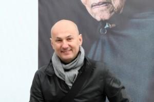 El prestigioso retratista francés Pierre Gonnord hablará mañana en el MEH de su trabajo fotográfico