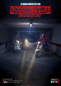 burgos-scooter-fest-a5-flyer-cara-a