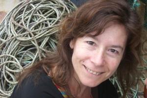 Mañana viernes el MEH dentro del ciclo 'Los que cuentan acoge la lectura de la escritora Mercedes Abad