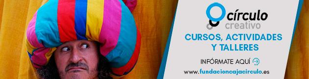 cajacirculo_circulo_creativo