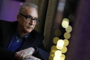 El escritor Juan José Millás presentará mañana en el MEH su última novela 'Que nadie duerma'