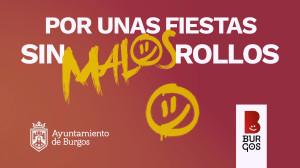 por_unas_fiestas_sin_malos_rollos
