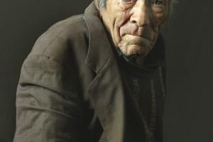 El Museo de la Evolución Humana presenta la exposición 'Atavismos', del artista Pierre Gonnord