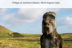 El poeta Javier Díaz Gil presenta mañana en el MEH el libro Regresar a Chile
