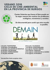 cartel-ciclo-de-cine-ambiental_municipios