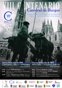 viii-centenario-catedral-burgos-cartel-cmyk-01