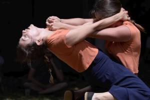El MEH acoge mañana el espectáculo de danza de la Escuela Profesional de Danza de Castilla y León