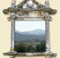 Se presenta en la Diputación de Burgos el libro El Alfoz de Santa Gadea