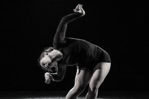 24 propuestas de 7 países competirán en la 17ª edición del Certamen Internacional  de Coreografía Burgos – New York