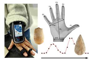 Un estudio propone aplicar el neuromarketing en arqueología cognitiva