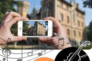 El Instituto Castellano y Leonés de la Lengua presenta el espectáculo Música en Palacio