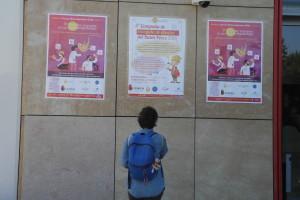 Este viernes tuvo lugar la IX Noche Europea de los Investigadores de Burgos en el CENIEH