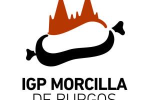 La Morcilla de Burgos logra el reconocimiento a nivel europeo como Indicación Geográfica Protegida