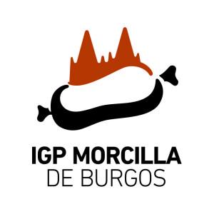 logotipoigpmorcilladeburgos_2015_02