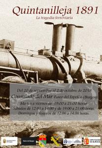 cartel-exposicion-quintanilleja
