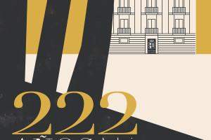 La Academia Provincial de Dibujo conmemora su 222 aniversario con una exposición de obras inéditas