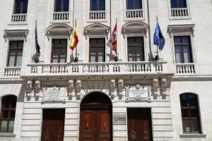 El jurado del Certamen Provincial de Teatro otorga el primer premio a la compañía 'Teatro D'Sastre'