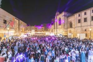 Festival Tribu es finalista al premio 'Mejor acción social' en los Premios Fest