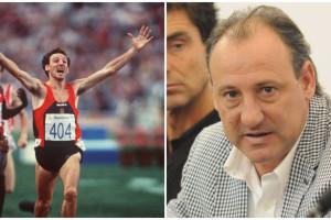 El MEH acoge el miércoles un diálogo con el campeón olímpico Fermín Cacho, dentro del programa Los mejores de los nuestros