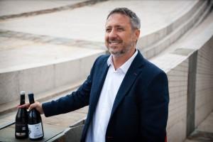 El enólogo Xoan Canna presenta en el MEH el encuentro Reinvenciones