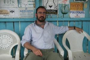 Victor Mayoral Gamo presenta en el MEH la charla Tiermes.De opidum celtíbero a municipio romano