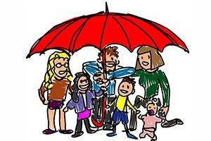 Mañana comienzan las XII Jornadas de Interés Social, con el título 'La protección a la Infancia'