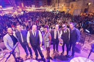 Festival Tribu obtiene siete nominaciones en los Iberian Festival Awards