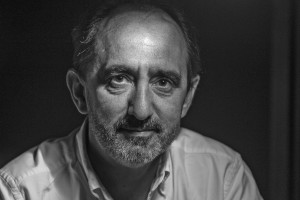 El MEH acoge mañana una charla del filósofo y escritor Daniel Innerarity sobre su última obra 'Política para perplejos'