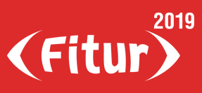 La Junta de Castilla y León propicia 740 encuentros profesionales en la edición número 39 de FITUR