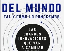 Juan Luis Arsuaga y Marta García Aller hablarán mañana en el MEH sobre 'El fin del mundo tal y como lo conocemos'