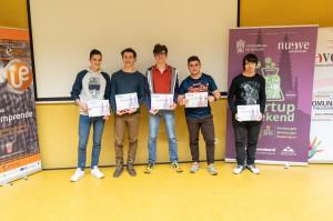 ganadores-swburtogs2019