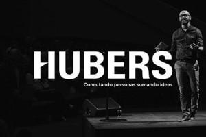 Pensando con las manos se denomina la nueva sesión del foro Hubers
