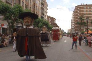 Bases para la convocatoria de ideas de cartel anunciador de las Fiestas Mayores de San Pedro y San Pablo 2019