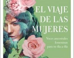 El MEH conmemora el 'Día Internacional de la mujer' con varias actividades