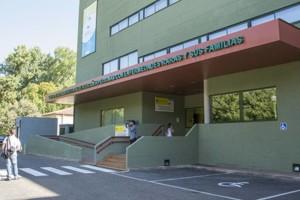 El CREER realiza un encuentro con Familias de la Asociación Española del Síndrome CDG
