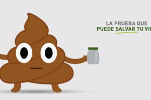 La AECC hace un llamamiento a la participación en los programas de cribado en Castilla y León