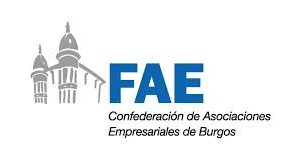 El Premio Ciudad de Burgos en la categoría de Desarrollo Sostenible recae en la Confederación de Asociaciones Empresariales (FAE)