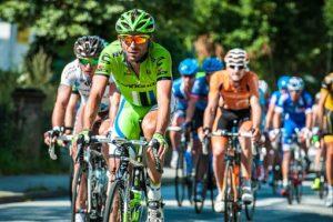 La Ribera del Duero acogerá la 4ª Etapa de la XLII Vuelta a Burgos